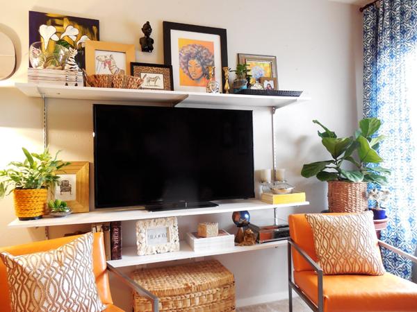 living-room-tour14-Copy