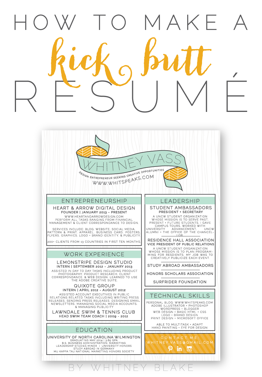how to make your cv appealing resume sample how to make your cv appealing resume make it visually appealing job magician how to make