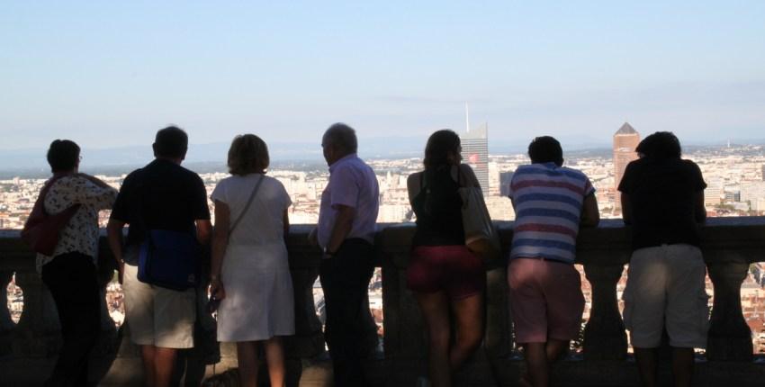 les-touristes-woocares