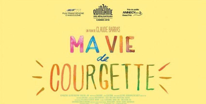 ma-vie-de-courgette-56061-1200-630