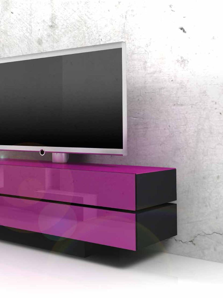 Spectral Audio Möbel 2010 Tv Furniture By Spectral Audio Furniture