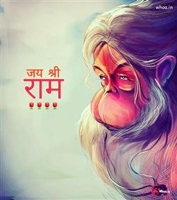 Mahashivratri Wallpaper 3d Bal Hanuman With Lord Shiva Shivling Cute Image