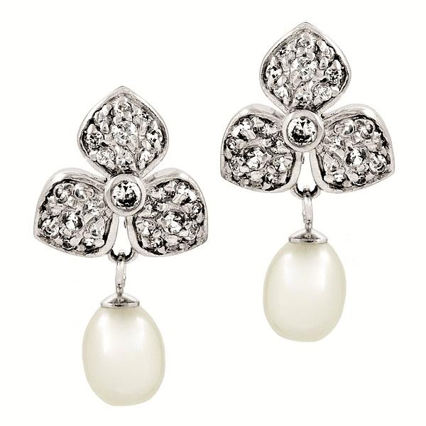 Celebrity Earrings