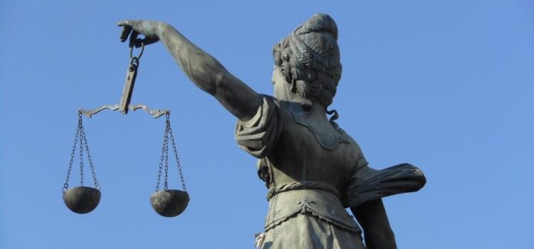 貝氏說服:檢察官怎麼影響法官判決