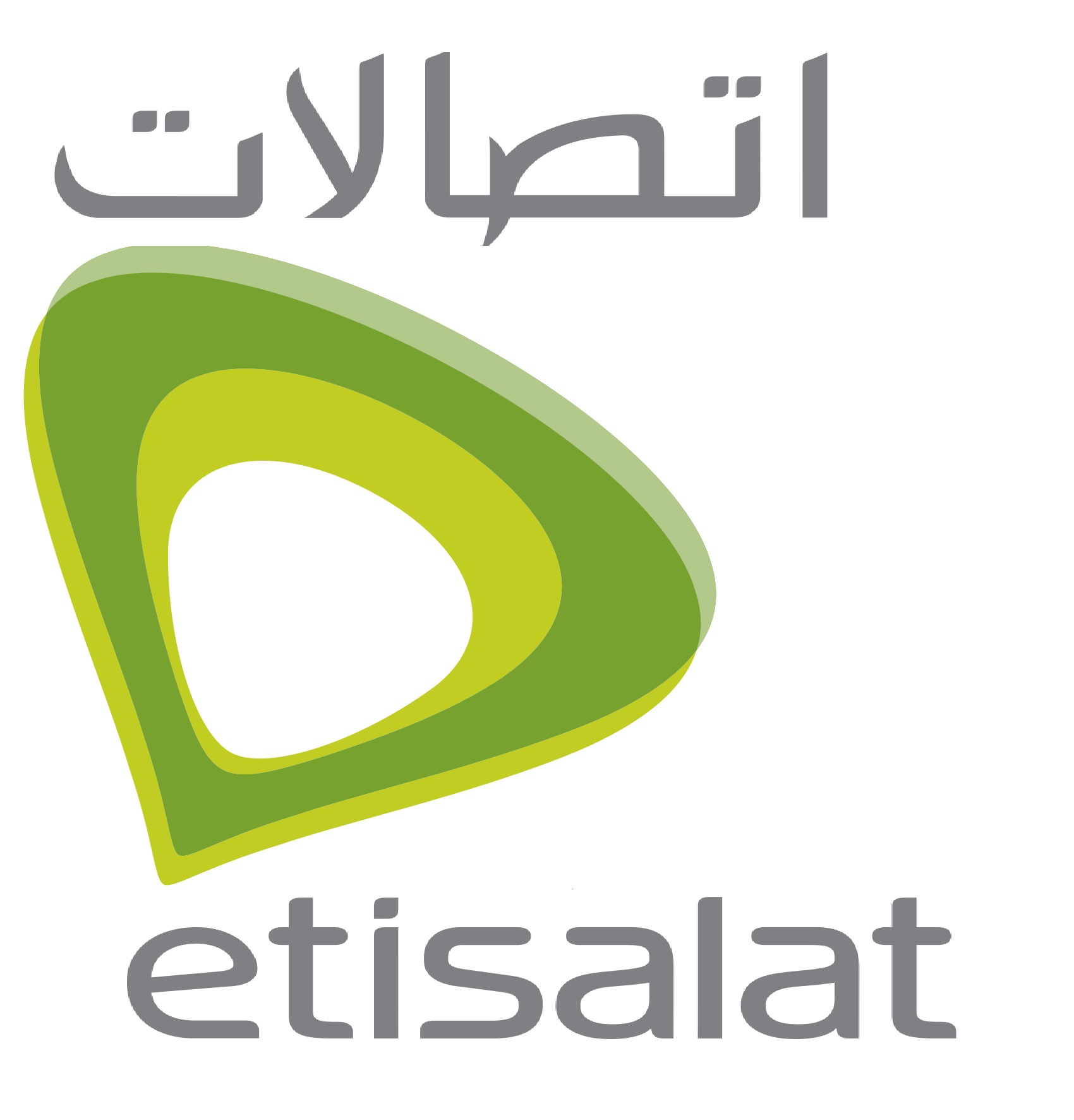 Mettsalat Who Is The Owner Of Etisalat India Telecom Full Company Wiki
