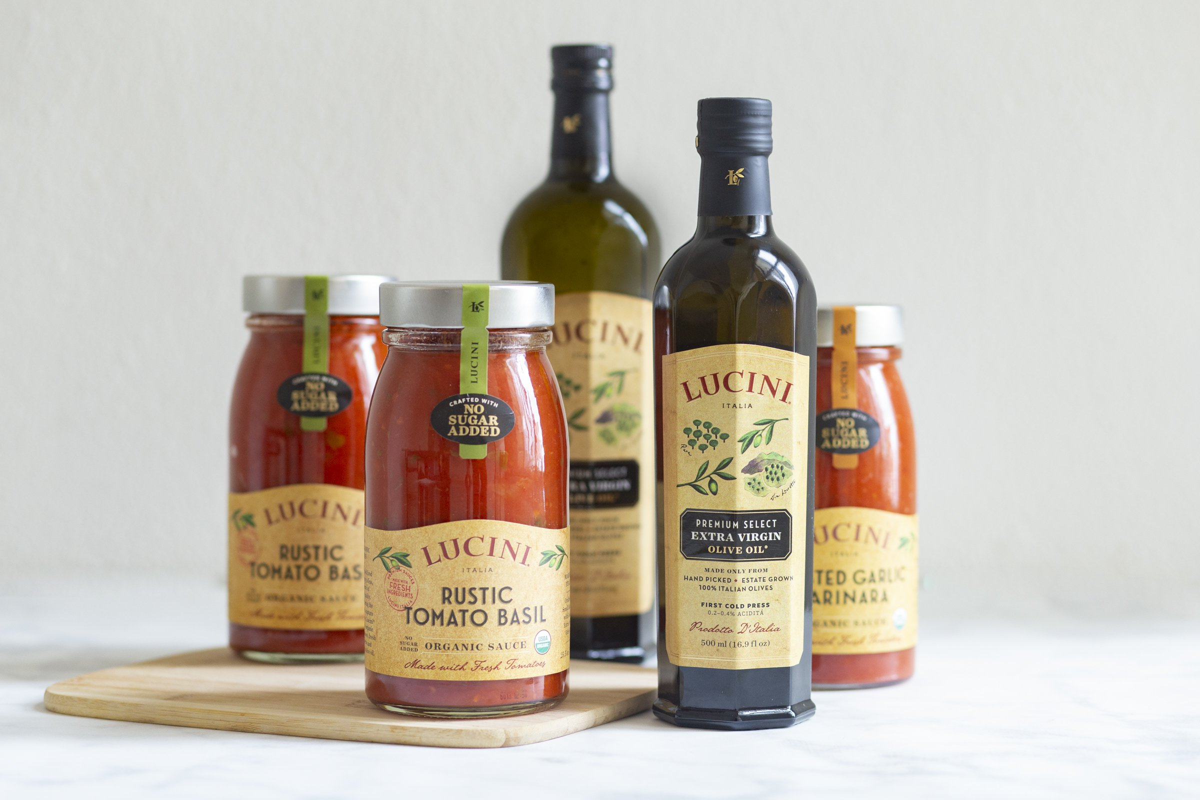 Cucina Antica Tomato Basil Whole Foods Whole30 Approved Companies Archive The Whole30 Program