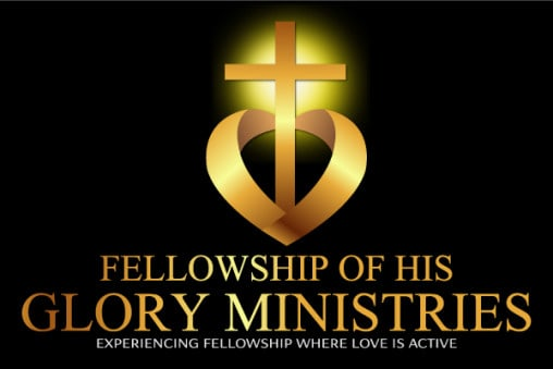 Fellowship-of-His-Glory-Ministries-logo-black-background-508x339