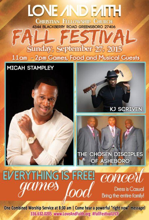 Fall-Festival-2015