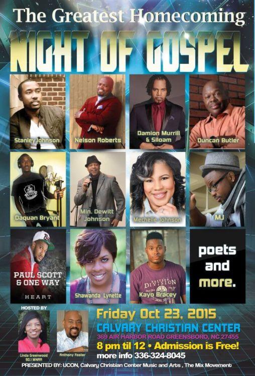 Night-of-Gospel-3
