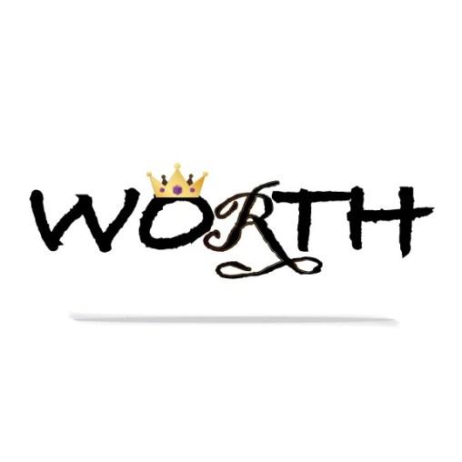 WORTH-logo