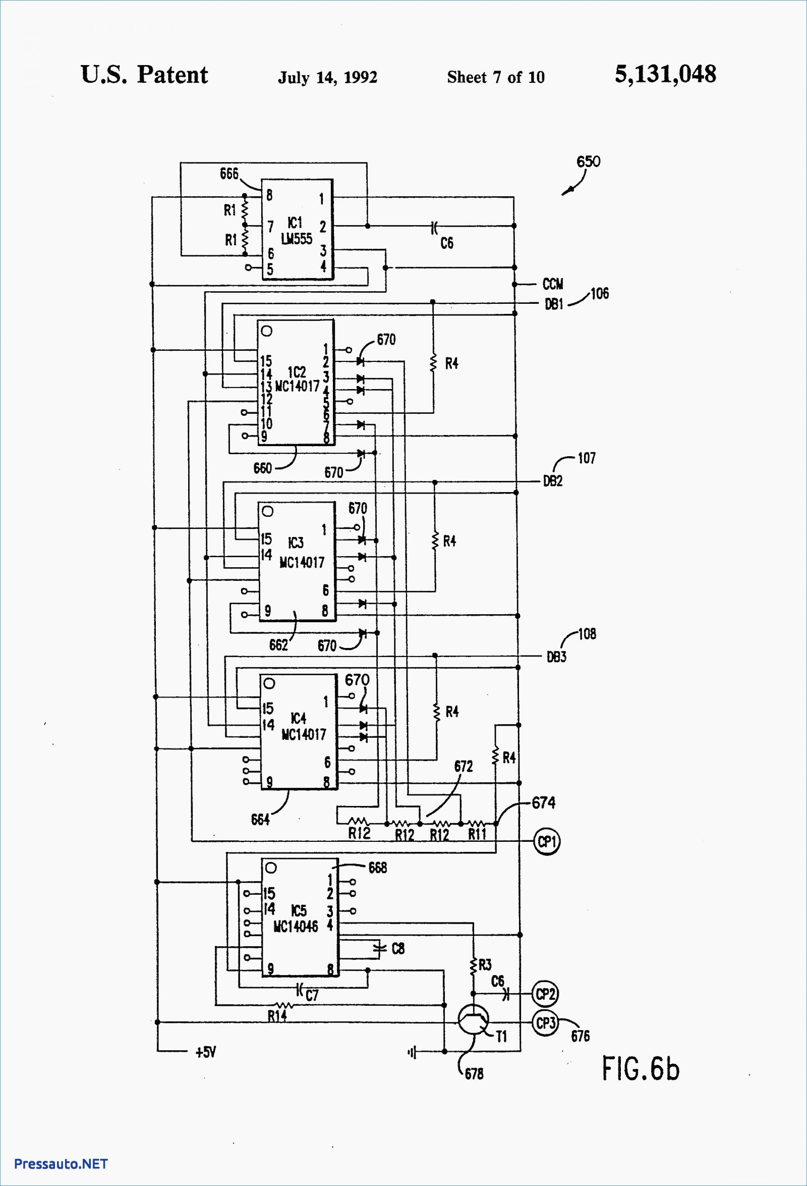 Aiphone Wiring Diagram on