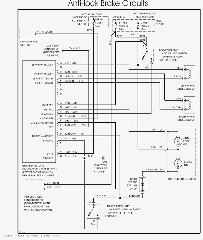 curt 58151 wiring diagram