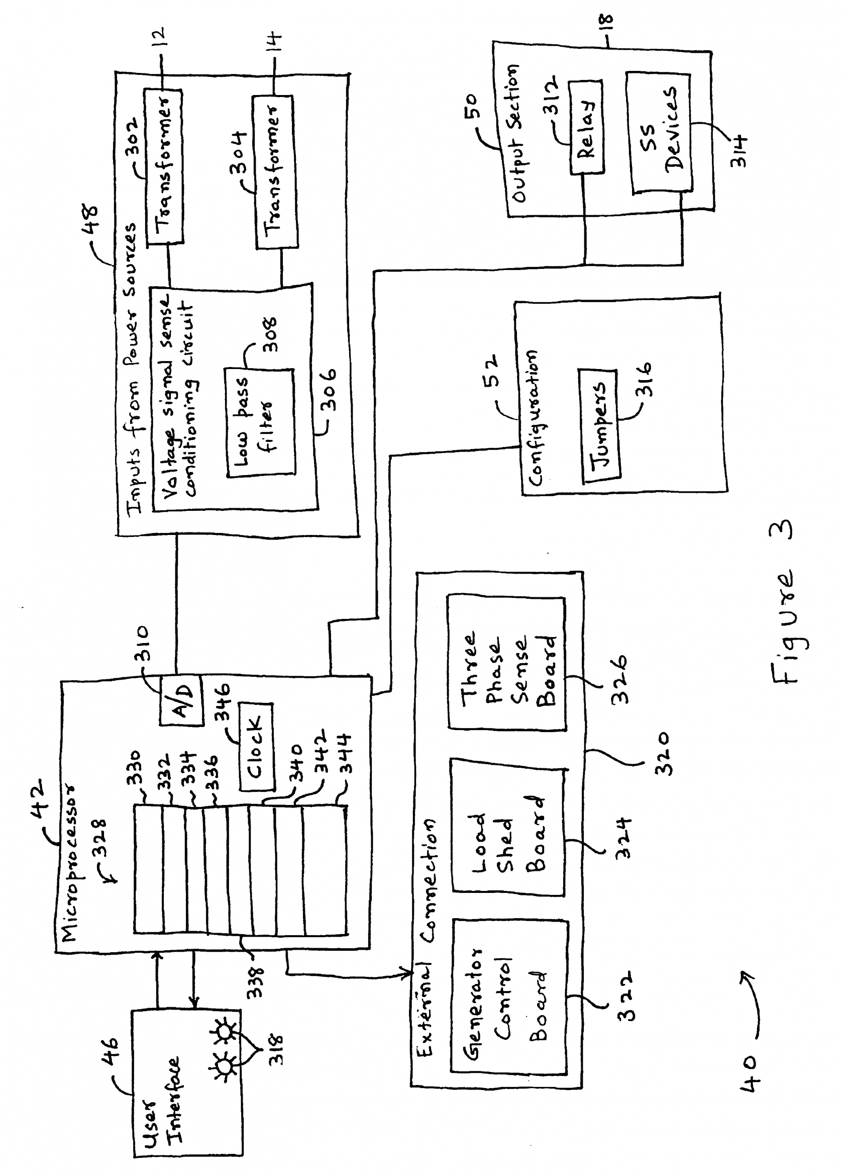 200 automatic transfer switch wiring diagram