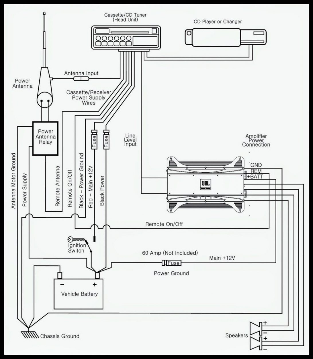 wiring diagram for recessed lights low voltage recessed lights halo