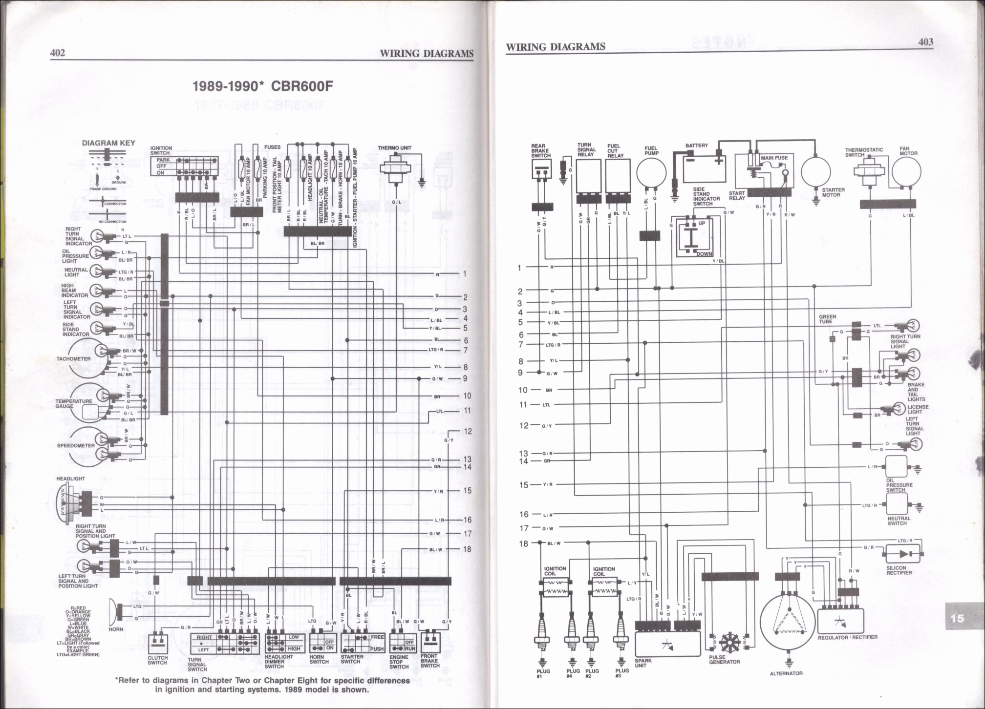 bmw wiring diagram program