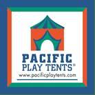 PacificPlayTent-logo