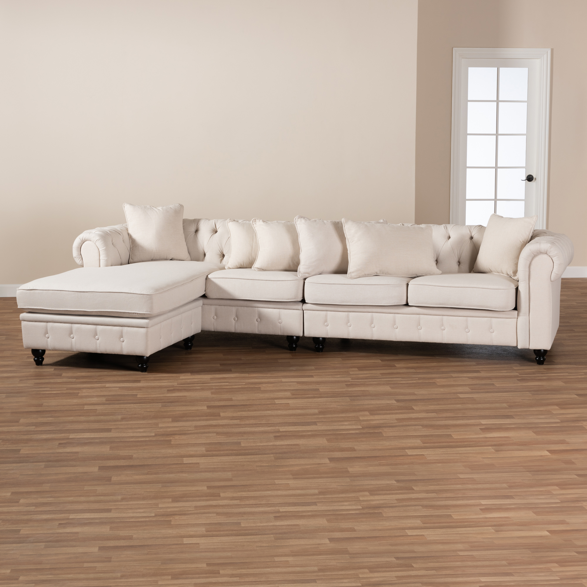 Chesterfield Sectional Sofa Wholesale Sofa Loveseats Wholesale Living Room Furniture