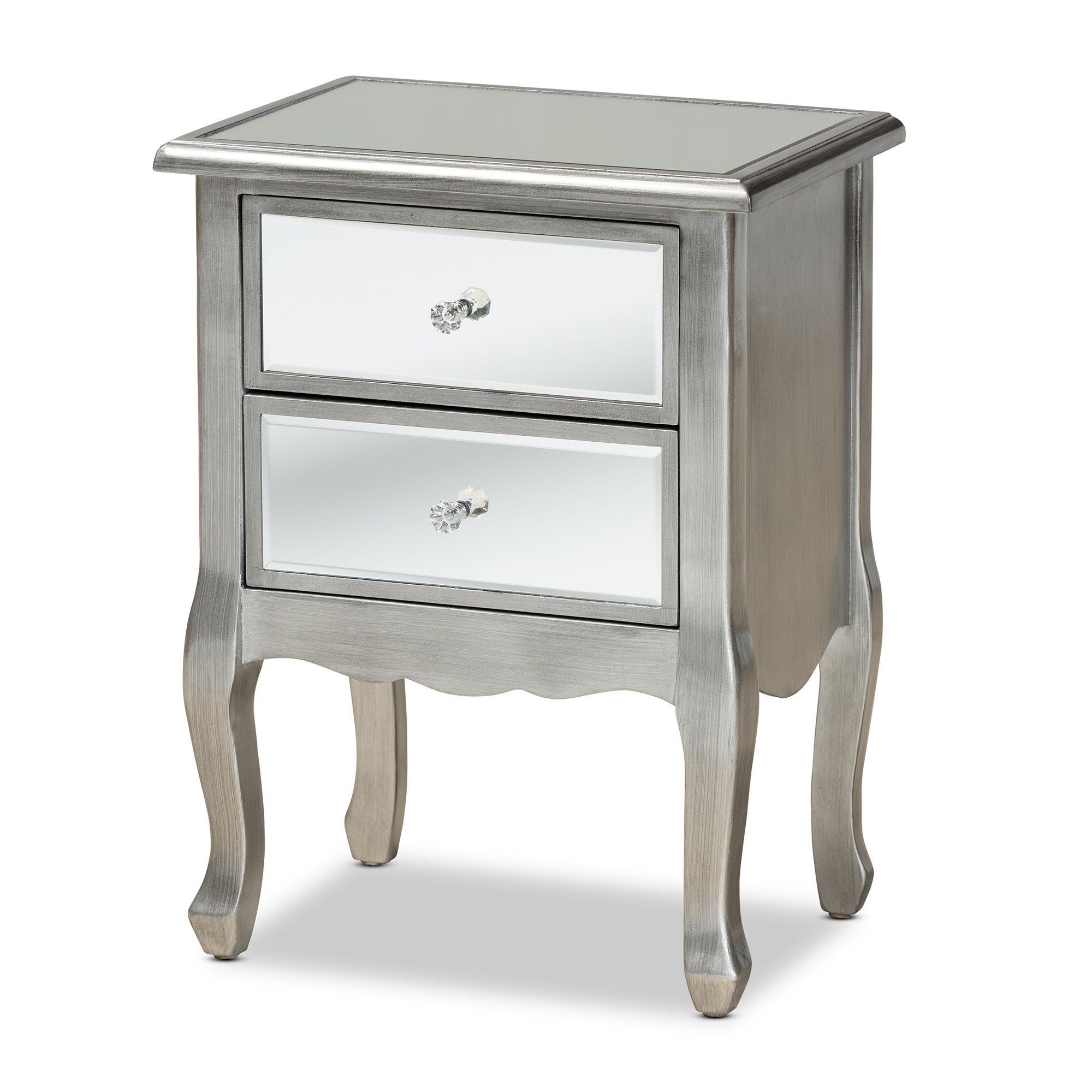 Wholesale Night Stand Wholesale Bedroom Furniture Wholesale Furniture