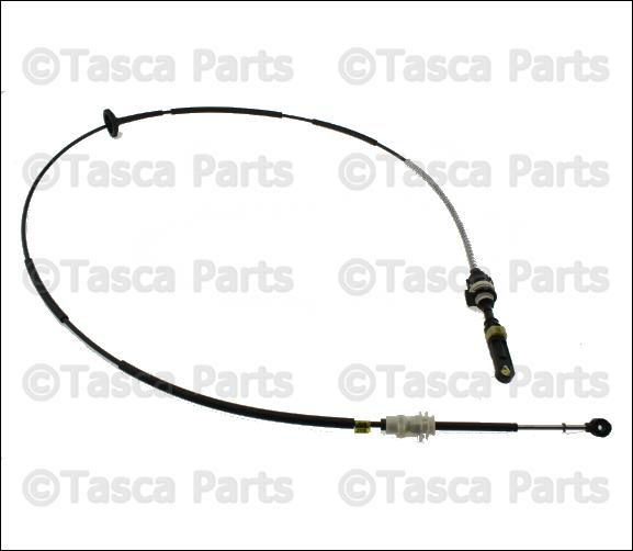 2007 mustang wiring diagram shifter