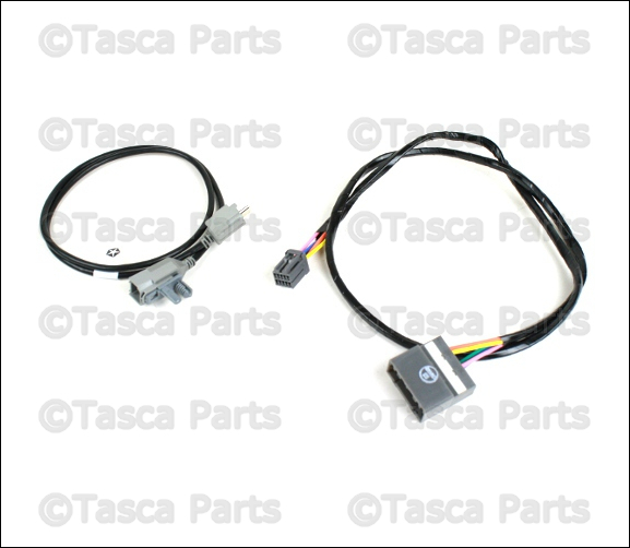 79 dodge truck wiring harness