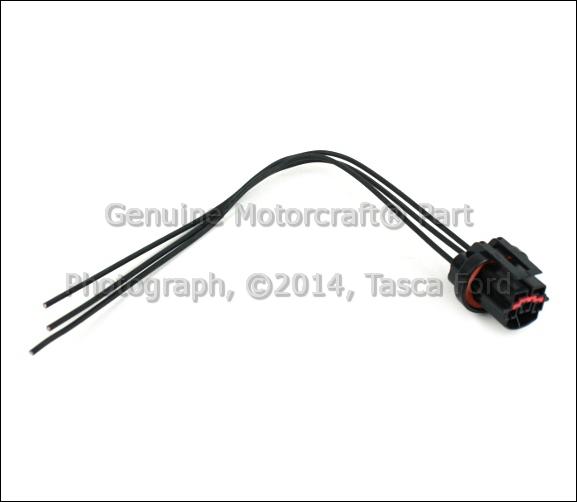 has no low beam headlights auto electrical wiring diagram rh org co vu
