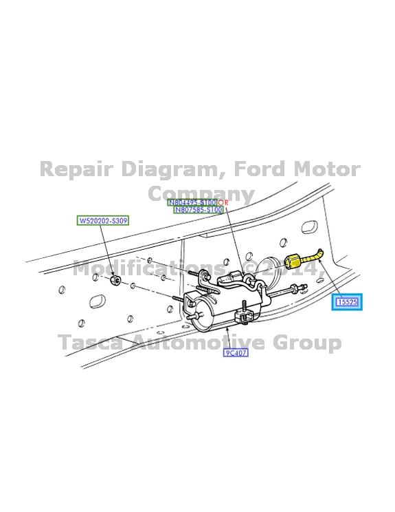 land rover defender wiring diagram 1986