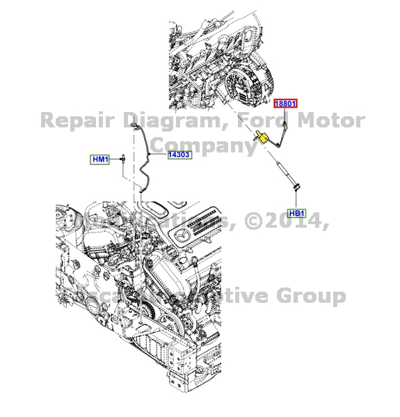 2006 subaru b9 tribeca engine diagram