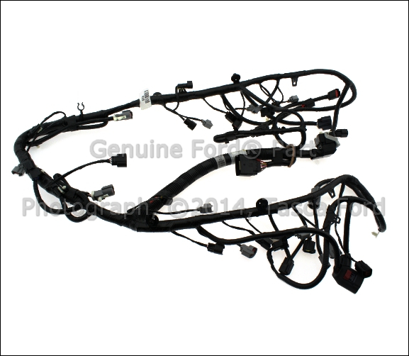 Jeep Door Wiring Harness - Best Place to Find Wiring and Datasheet