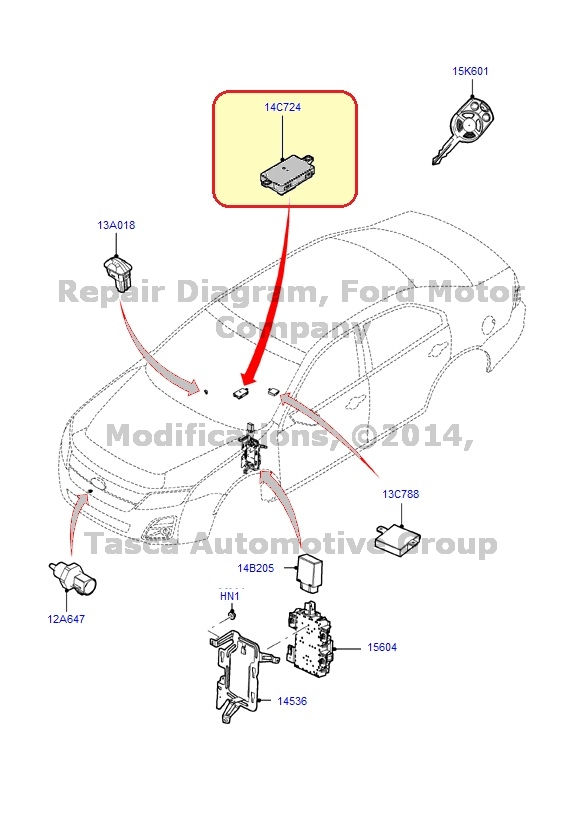 Heated Seat Controller Diagram Wiring Diagram