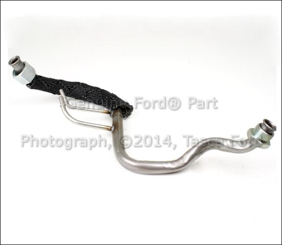 ford egr valve