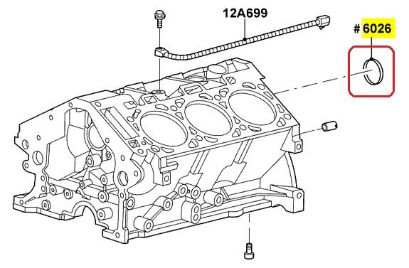 Ford Ranger 4 0 Engine Diagram Freeze Plugs Wiring Schematic Diagram
