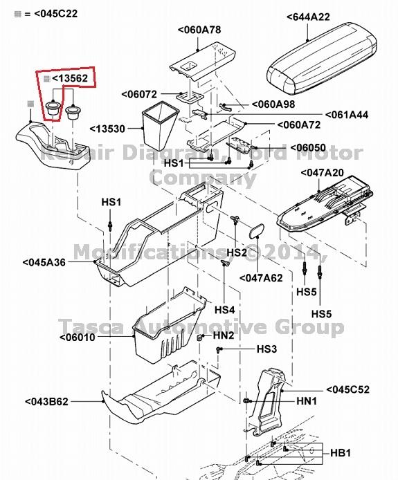 light switch mechanism wiring