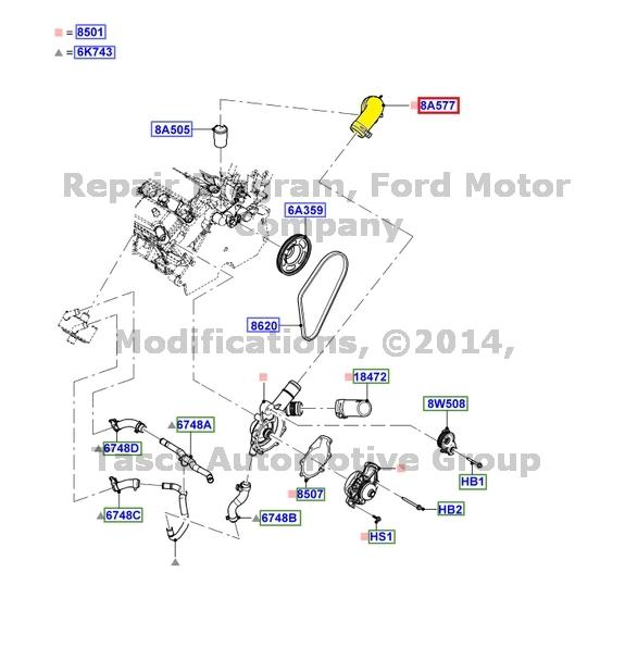 2000 mercury mystique engine 2000 free engine image for
