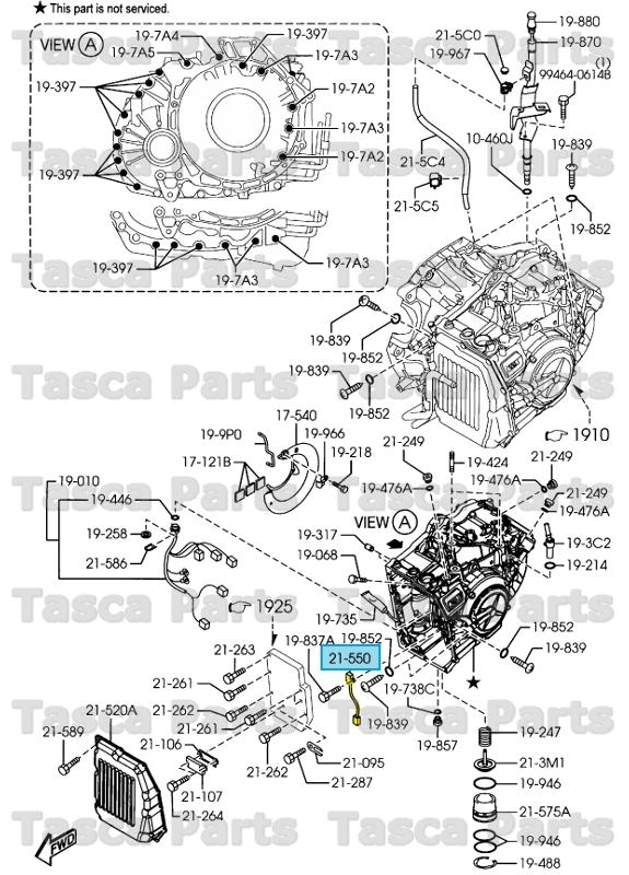 mazda cx 7 car stereo wiring diagram