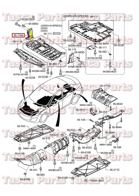 2012 mazda 3 skyactiv engine diagram