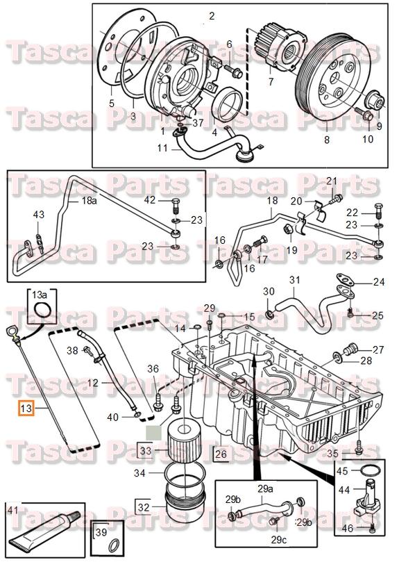 Volvo Xc90 2 5t Engine Diagram Wiring Schematic Diagram