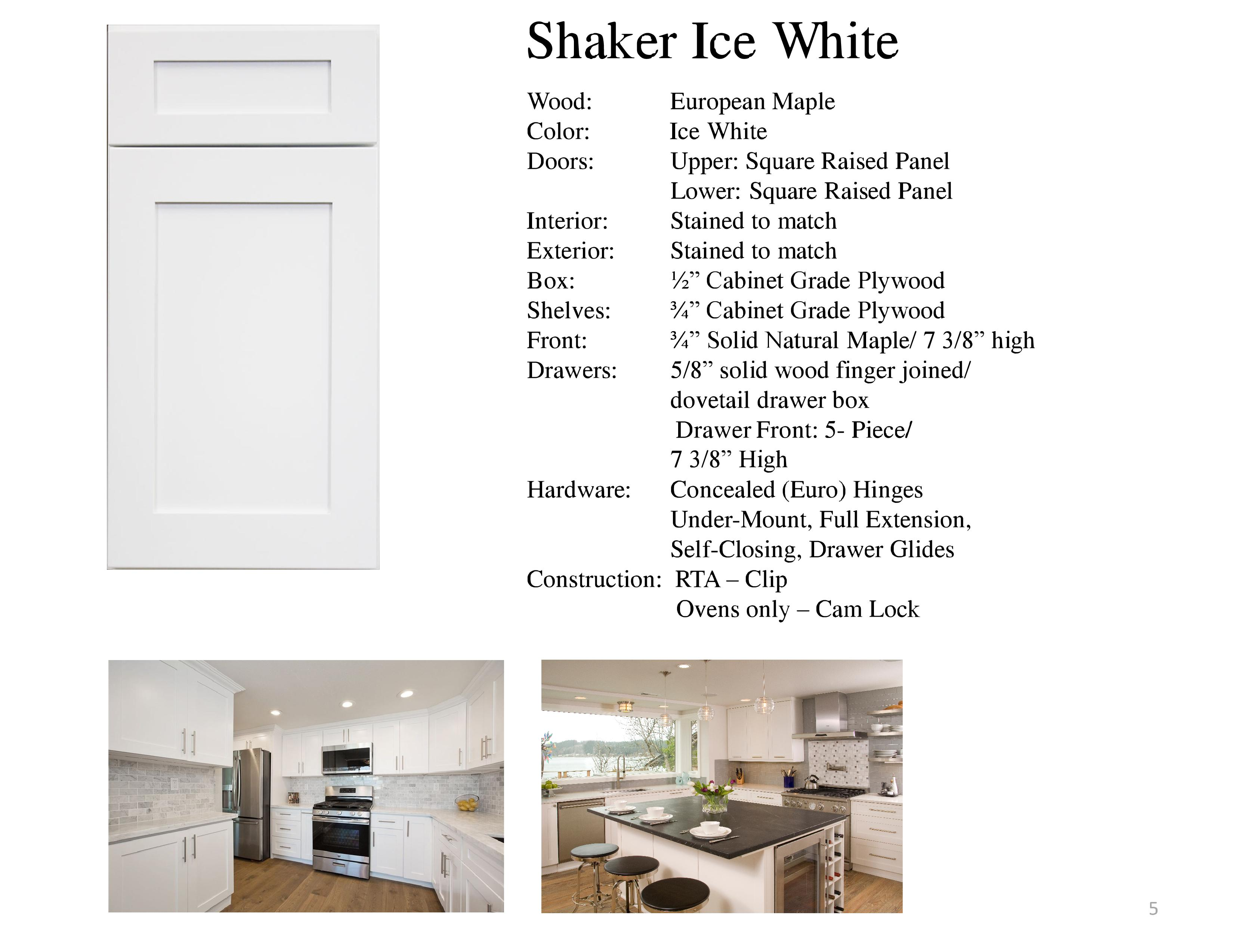 Discount Kitchen Cabinets San Diego Cabinets Kitchen Wholesale Cabinets Inc San Diego