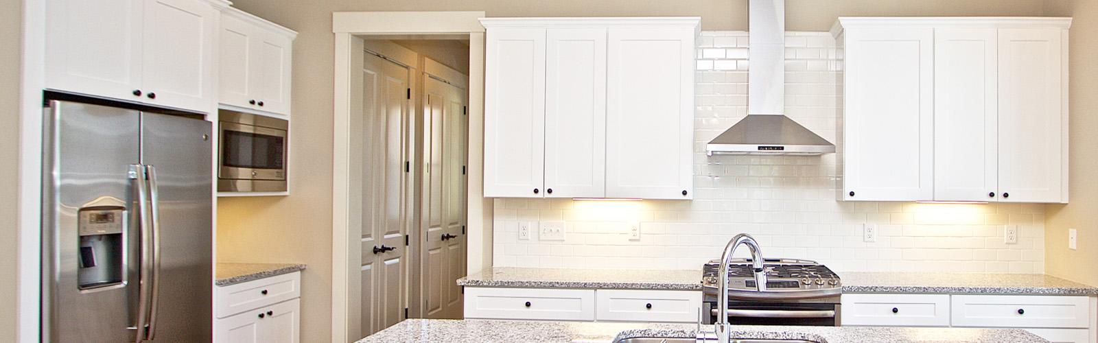 Used Kitchen Cabinets Houston Tx Home Wholesale Cabinets Warehouse