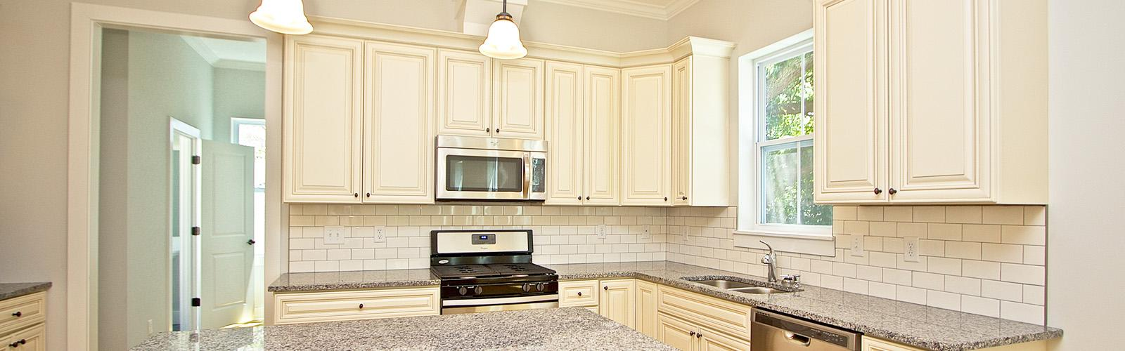 Kitchen Design Store Knoxville Tn Home Wholesale Cabinets Warehouse