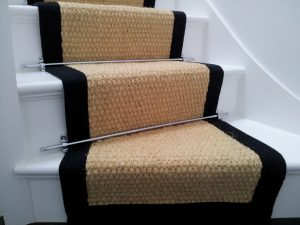 Stair Runners Landing Wholesale Stair Carpets Uk And Ireland