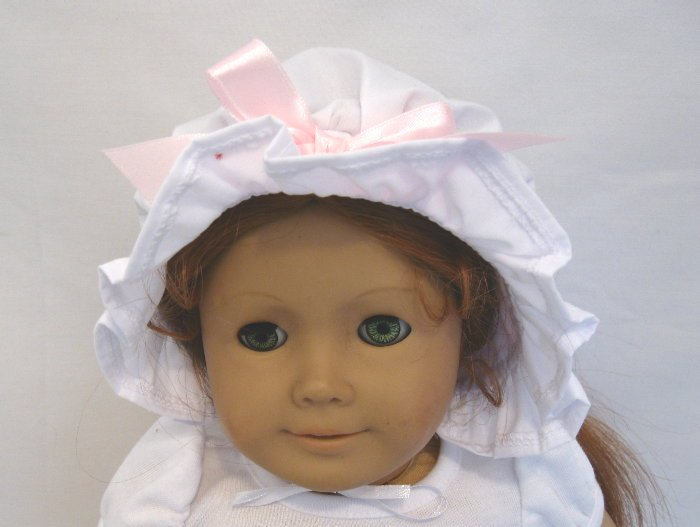 Hats Wholesale Doll Clothes Doll Shoes Doll Accessories