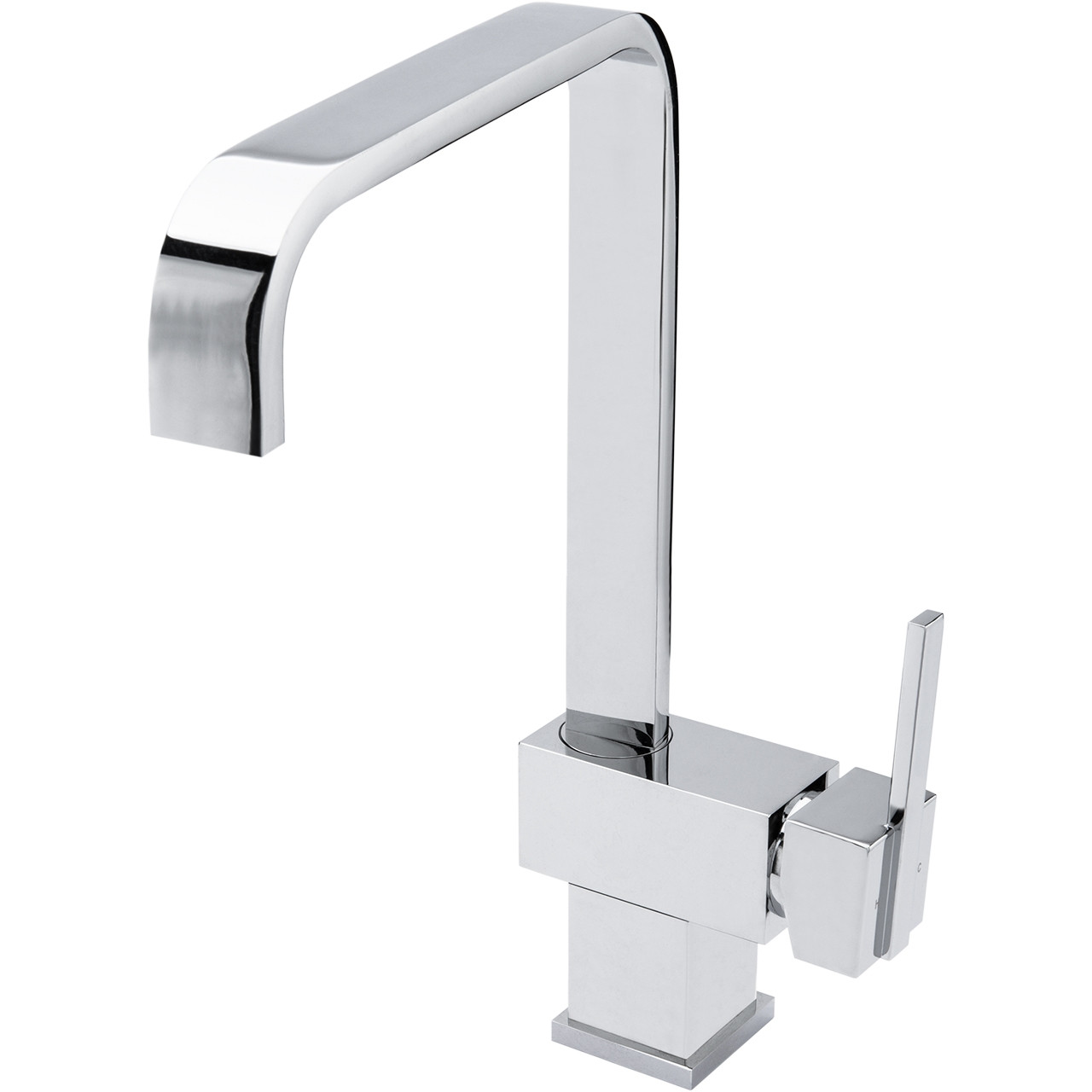 Kitchen Mixer Tap Crane Kitchen Sink Mixer Tap