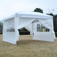 Trending Pop Up Gazebo Tent - Patio Design #369