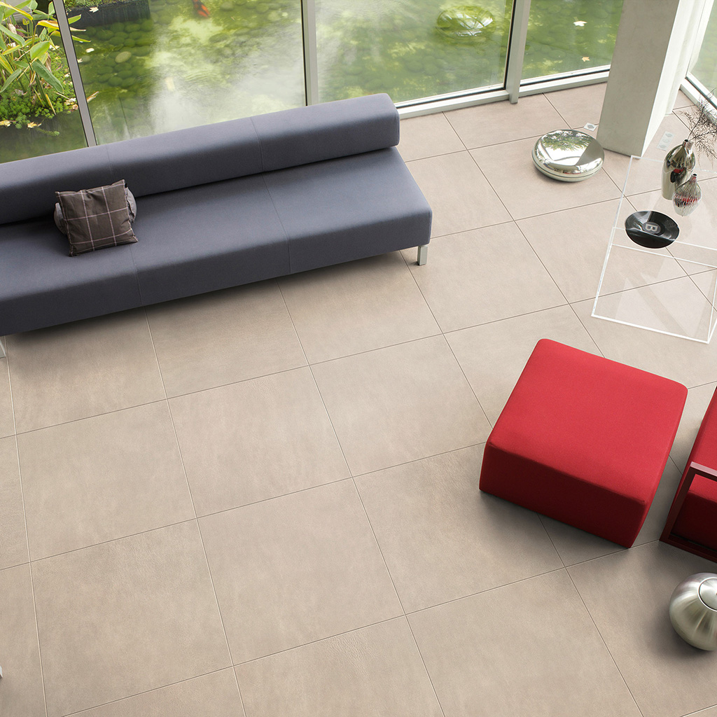 Quick Step Arte Leather Tile Dark Quickstep Arte Leather Tile Light Uf1401 Laminate Flooring