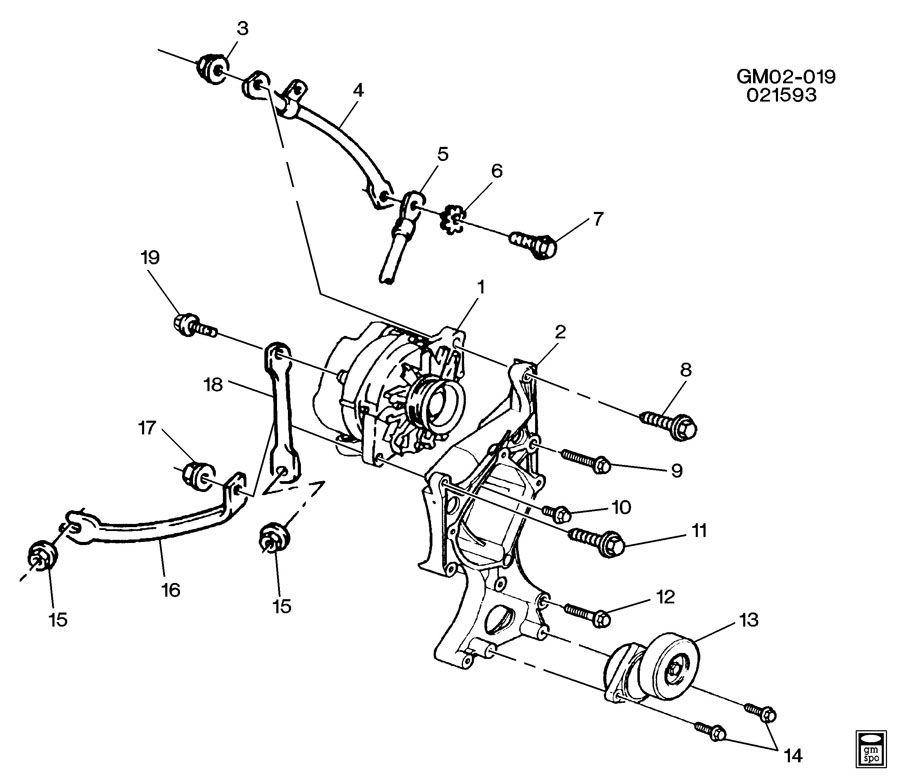 farenheit dvd 39 wiring diagram