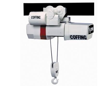 budgit hoist wiring diagram coffing hoist wiring diagram wiring