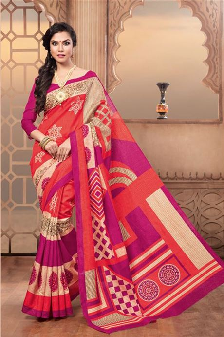 Baby Maxi Dress Womens Pure Silk Wholesale Party Wear Sarees Catalogue