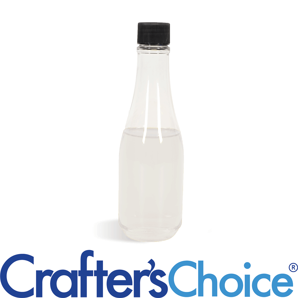 Mineral Oil Crafters Choice Mineral Oil Wholesale Supplies Plus