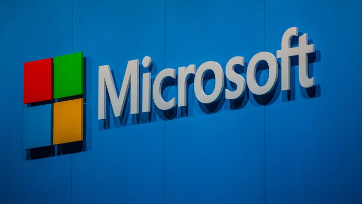 Microsoft report largest ever gaming revenue for a quarter - WholesGame