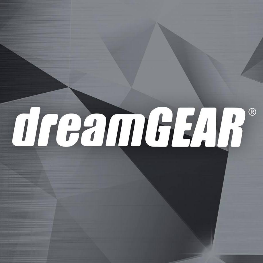 Wholesale Manufacturers Torrance Dreamgear Wholesgame